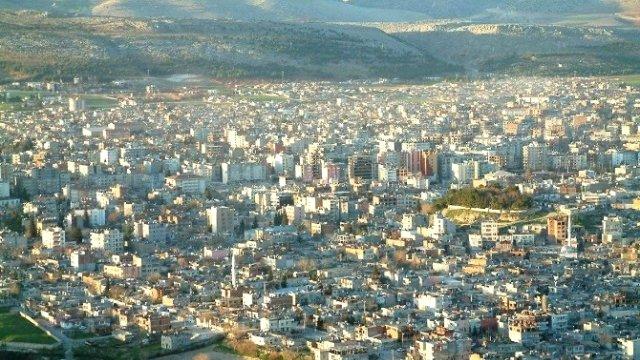 Adana - Adıyaman uçak bileti